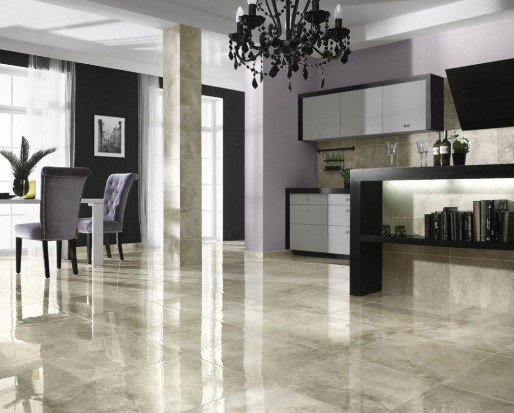 lantai-marmer-granit-rumah-1024x823