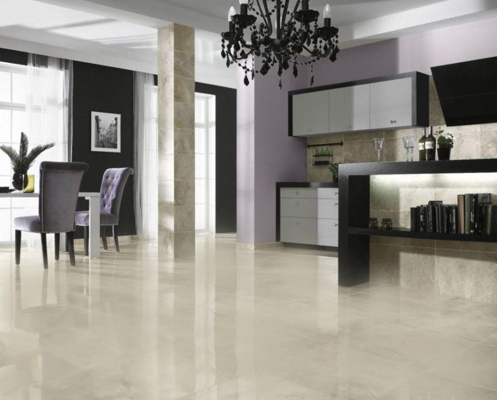 lantai-marmer-granit-rumah edit