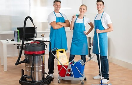 smal-office-cleaning-121